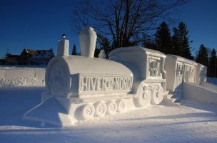 amazing_snow_sculptures_20