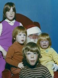 awkward-christmas-e1482447785157-769x1024