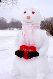 b359127c35b649b3ff29ff35222f4a9c--funny-valentine-happy-valentines-day