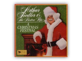 bad-christmas-album-covers-9-1386926393-view-0