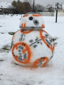 bb8-snowman-2