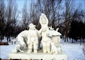 beautiful_snow_sculptures_14
