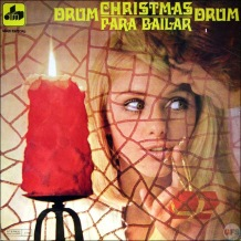 bizarre-christmas-album-covers-2