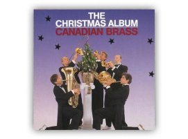 canadian-brass---the-christmas-album--1386926393-view-0