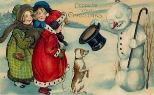CARD-happy-be-your-christmas