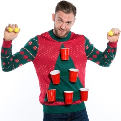 cheer_pong_ugly_sweater_his__89183-1478631699-1280-1280