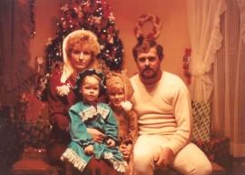 christmas-1984-e1352827053900