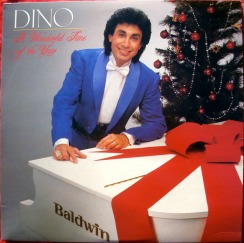 christmas-album-cover_dino_wonderful-time-of-the-year