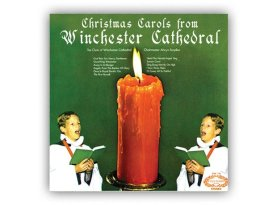 christmas-carols-from-winchester-cathedral--1386926393-view-0