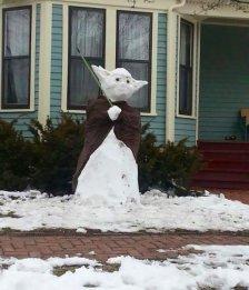 creative-snowman-ideas-53-5853e9975b8e8__605