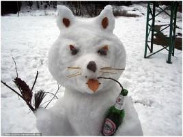 creative-snowman-ideas2018