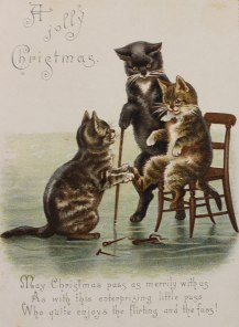 creepy-victorian-vintage-christmas-cards-14-584aae5612b83__700