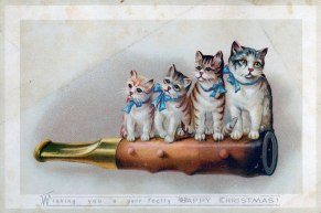 creepy-victorian-vintage-christmas-cards-32-584ab33659ec1__700