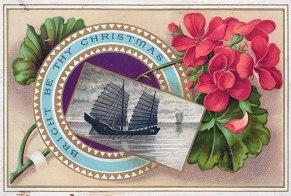 creepy-victorian-vintage-christmas-cards-34-584ab6f0af654__700