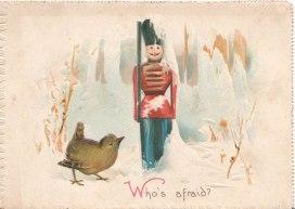 creepy-victorian-vintage-christmas-cards-40-584ab9a3a8446__700
