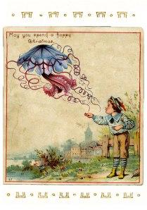 creepy-victorian-vintage-christmas-cards-8-584aaab8b3472__700