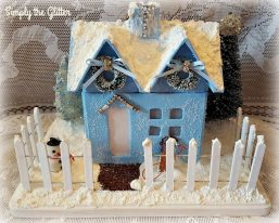 dark-blue-house-2