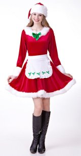 deluxe-women-s-mrs-santa-claus-costume-4