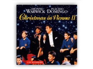dionne-warwick--placido-domingo---christmas-in-vienna-ii-1386935666-view-0