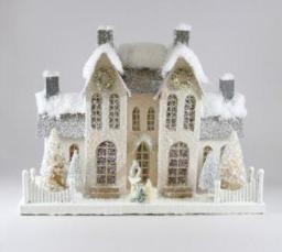 elegant-ivory-manor-putz-house-coy-foster-glitter-christms-HOU-245_large