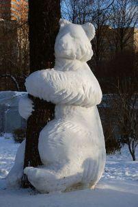fc017135ea353dee7f41dc19ef07269e--ice-art-snow-sculptures