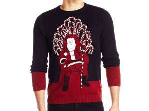 food-christmas-sweaters-santa-candy-canes-FT-BLOG1117