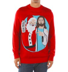 funny-ugly-christmas-sweaters-7
