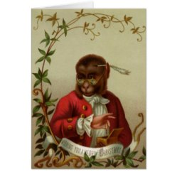funny_vintage_monkey_merry_christmas_holiday_card-rabe5fda9fed34a60b6190c3716c161f6_xvuat_8byvr_324
