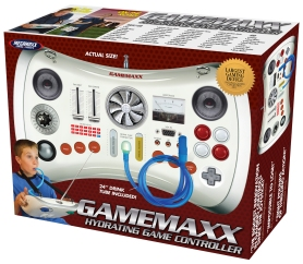 Gamemaxx-FRONT