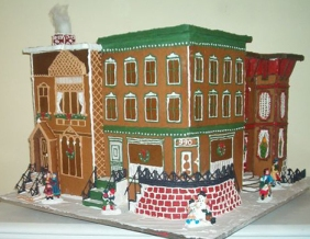 ginger-bread-house-3
