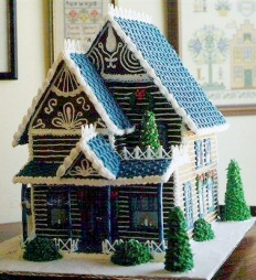 ginger-bread-house-4