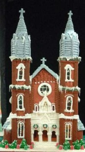 gingerbread-architecture-gothic-revival-2