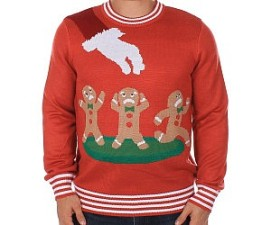 gingerbread-nightmare-ugly-christmas-sweater-300x250