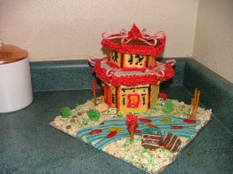gingerbread_pagoda_by_rajiara