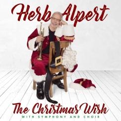 herb-alpert-christmas