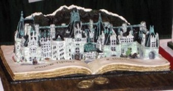 hogwarts_in_gingerbread_21159752