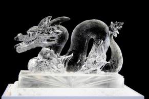 iceSculptures1