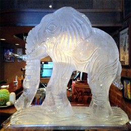 iceelephant