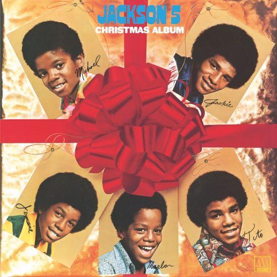 J5-Christmas-album.jpg