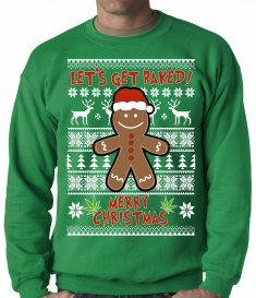 let-s-get-baked-gingerbread-pot-leaf-ugly-christmas-crewneck-sweatshirt-5