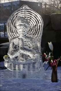 molly-Buddha-3493-resized