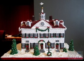 Mt-Vernon-Gingerbread