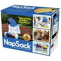 napsack-350
