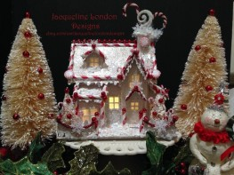 ooak-lighted-christmas-putz-house_1_78033107b074976840b72e29b281d66f