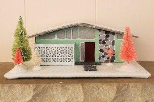 palm-springs-christmas-house
