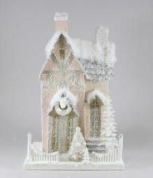 pastel-bavarian-house-cody-foster-christmas-HOU-241_large