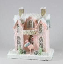 peach-flamingo-house-putz-glitter-christmas-house-cody-foster-HOU-235_large