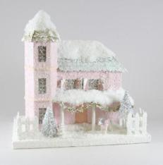 pink-putz-house-with-dog-cody-foster-christmas-HOU-238