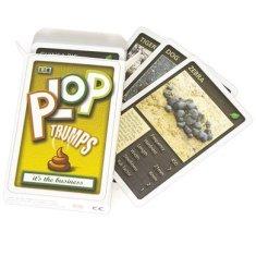 Plop-trumps-013