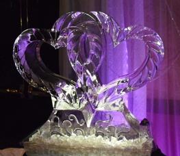 purple_interlocking_hearts